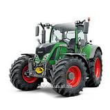 Гидронасос для трактора Fendt - 01174516, фото 2