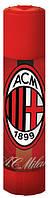 "Клей-олівець ""Kite""  8гр. ML14-130K ""Milan"""