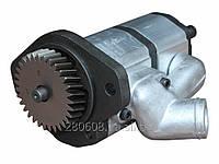 Гидронасос для трактора John Deere - RE73947