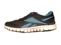 Распродажа кроссовки мужские REEBOK Realflex  Dark Blue