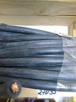 Провод сварочный прорезиненный КГ 35 мм.кв.