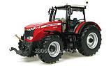 Гидронасос для трактора Massey Ferguson, фото 2