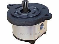 Гидронасос для трактора Landini - 803402027A