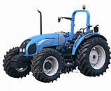 Гидронасос для трактора Landini - 803402044A, фото 2