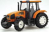 Гидронасос для трактора Renault - 7700034422, фото 2