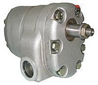 Гидронасос для трактора Universal - H8.01