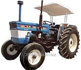 Гидронасос для трактора Universal - H8.01, фото 2