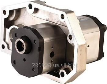 Гидронасос для трактора Valmet - 30225110