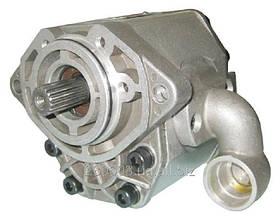 Гидронасос для трактора Zetor - 0080420901 GR