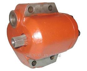 Гидронасос для трактора Zetor - 46546310