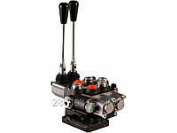 Распределительный клапан для тратора Massey Ferguson - 1860100M95