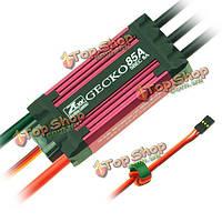 ZTW геккон 85a безщеточный esc с ЦМП 8a