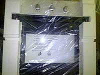 (Z164QPBC0C000E) Плита