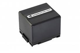 Аккумулятор PANASONIC CGA-DU14A/1B Гарантия 1 год