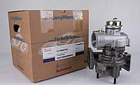 Турбина фольксваген лт 35 / LT 46  2.5TDI  (66-75kw) (3 отверстия выпуск) 5314 988 7025