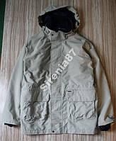 Фирменная куртка GILL №73