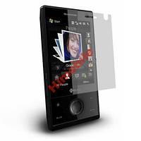 Защитная пленка на экран HTC P3700 Touch Diamond