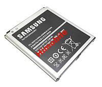 Аккумулятор батарея Samsung i337 i9500 i9505 G7102 G7105 G7106 BEST