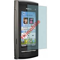 Защитная пленка на экран для Nokia 5250