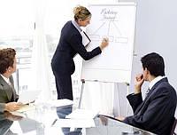 Тренинги корпоративные, обучение персонала