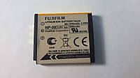 Аккумулятор Fuji NP-50