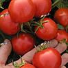 МАР'ЯНКА F1 - насіння томату детермінантного, 1 000 насінин, SEMO