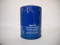 Фильтр  масляный трактора МТЗ двигателя Д-240, 245 (ФМ009-1012005)