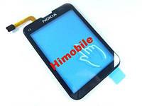 Тачскрин сенсор Nokia C3-01, C3-02, C2-03 High Copy