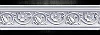 Плинтус потолочный Оптима 1004