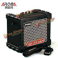 Гитарный усилитель аромата TM-05 электрогитара акустическая усилитель AMP