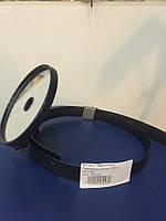 Рефлектор лобный РМО-2