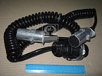 Кабель ABS двойной 7/15 (тормозная система автомобиля) производство FEBI, Германия)