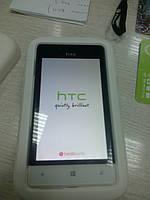 (Z164PPBC0C000K) Мобильный телефон