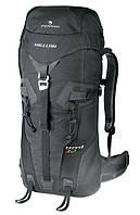 Сверхнадежный, водонепроницаемый рюкзак для альпинизма Ferrino XMT 32 W.T.S. Black 922854 черный