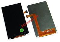 Дисплей экран для Lenovo A830 High Copy
