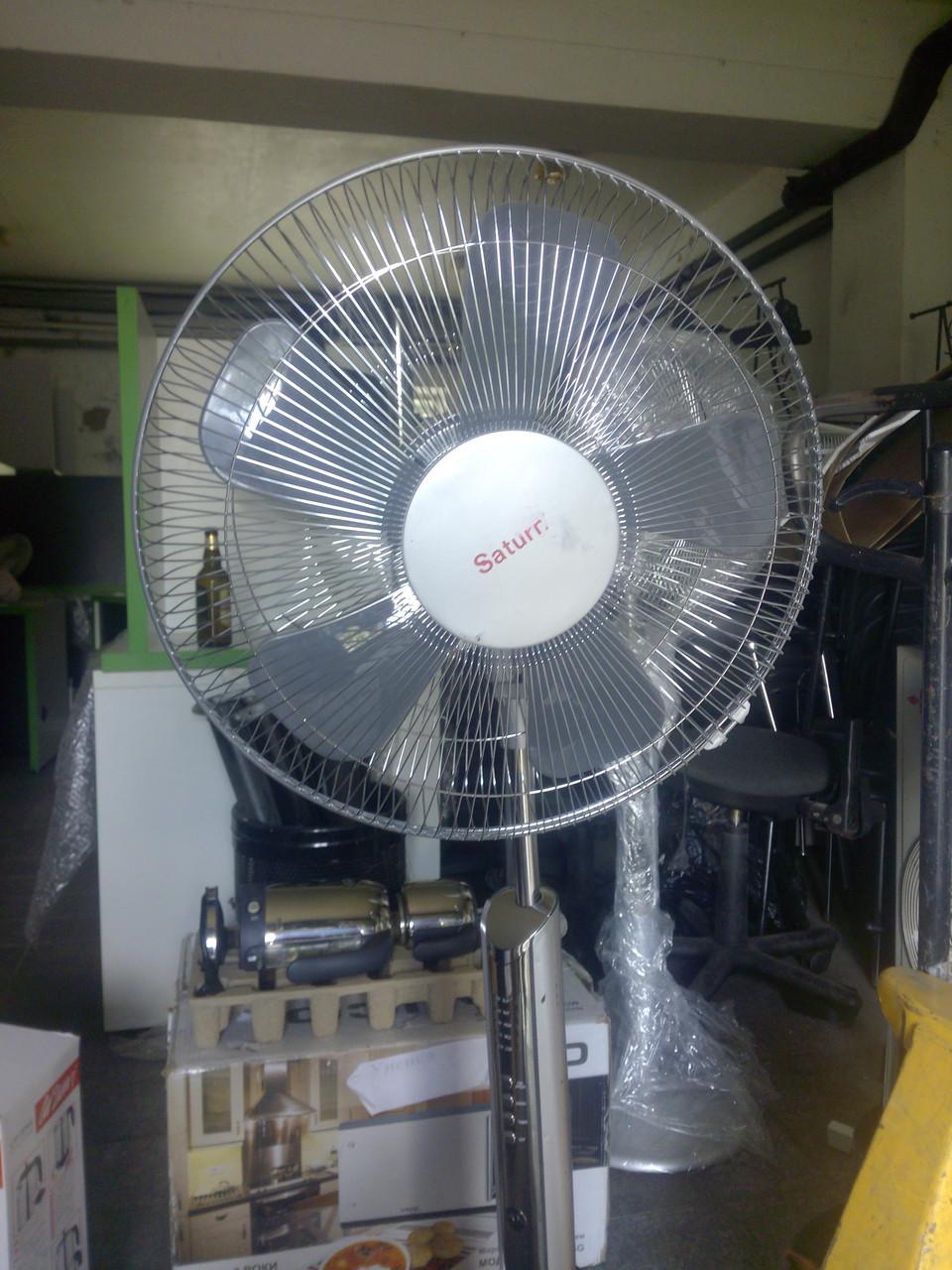 (Z164OPBC0C000D) Вентилятор