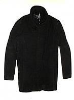 Стильное осеннее пальто cedarwood state №66