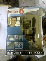 (Z164UPBC0C0002) Машинка для стрижки