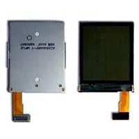 Дисплей экран для Nokia N80/N90/E60/E70 High Copy