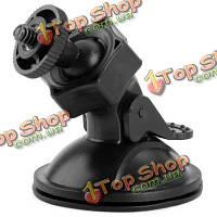 Присоска присоски держатель опорный кронштейн для Mobius активных видов спорта камеры