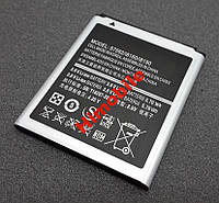Аккумулятор батарея Samsung i8160 i8190 S7560