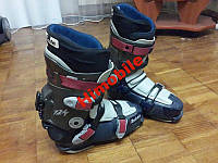 Горнолыжные ботинки RR Raichle 28см, 41-42р