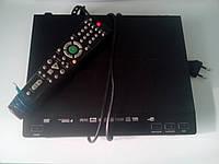 (Z165TPBC0C0004) DVD - плеер