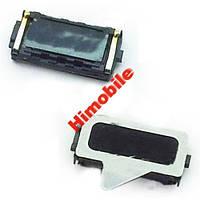 Динамик разговорный Nokia Asha 305 High Copy