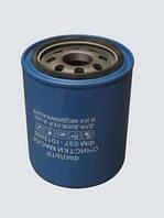 Фильтр  масляный трактора МТЗ двигателя Д-260 (ФМ037-1012005)