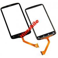 Тачскрин сенсор для HTC S510e G12 Desire S