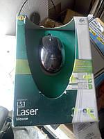 (Z164UPBC0C001I) Компьютерная мышь