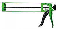 Пистолет для герметика скелетный ТМ Фаворит