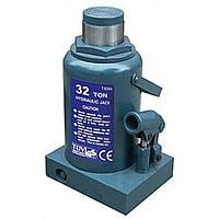 Домкрат бутылочный 32т 285-465 мм T93204 TORIN
