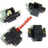 Коннектор разъём зарядки Nokia N78 N79 N96 C7-00